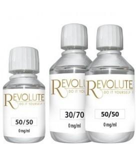 BASE - Revolute