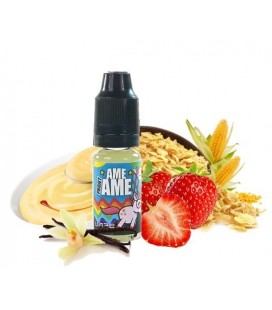 CONCENTRE PROJET AME AME - Diy Or Vape Revolute