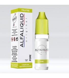 POIRE – Alfaliquid