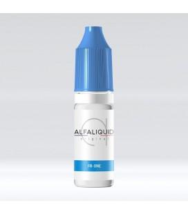 FR ONE – Alfaliquid