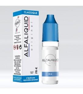 FR K – Alfaliquid