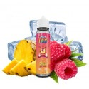CRAPULE 50ML - Multi Freeze Liquideo