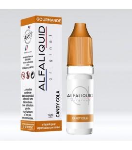 CANDY COLA – Alfaliquid