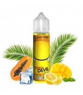 SUNNY DEVIL 50ML - Avap