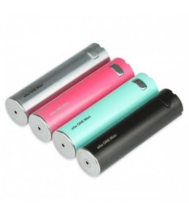 BATTERIE EGO ONE MINI 850 - JOYETECH