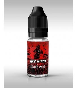 BLACK EARL – RED ROCK BY SAVOUREA