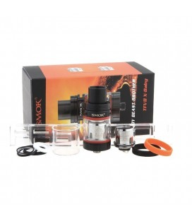 TFV8 X BABY BEAST COULEUR - Smoktech