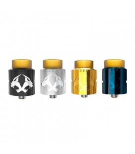 CHEETAH 2 MINI RDA COULEUR – OBS