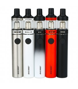 EXCEED D19 KIT COMPLET 1500mAh – Joyetech