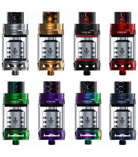 TFV12 PRINCE 2ml - Smoktech