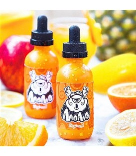 TROPI COOL – MOMO E-LIQUID