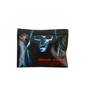 COTON MUSCLE ORGANIQUE - Demon Killer