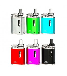 ISTICK PICO BABY KIT COMPLET 1050mAh - Eleaf