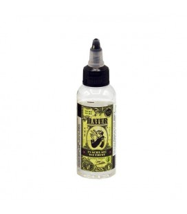HATER - VAPE INSTITUT 50ml