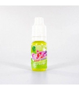 BLOODY SUMMER – E-liquid France