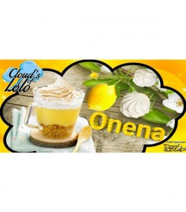 ONENA 30 ml– Cloud's of Lolo
