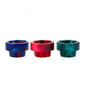 DRIP TIP RESIN 810 - Geek Vape