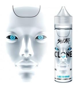 CLONE 50ML - Swoke