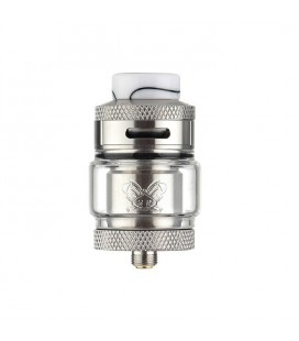 DEAD RABBIT RTA 2ML – Hellvape