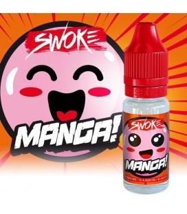 MANGA 10ml - Swoke