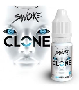 CLONE 10ML - Swoke