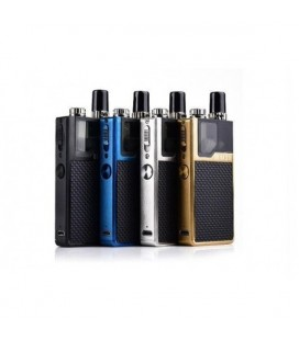 KIT POD ORION Q - Lost vape