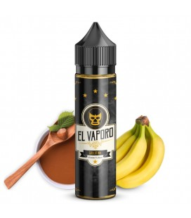 GUILLOTINA 50ML - El Vaporo