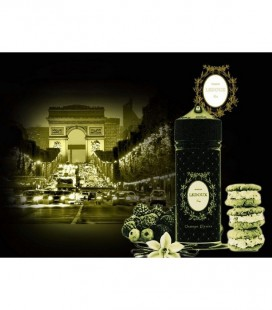 CHAMPS ELYSEES 100ml - Maison Ledoux