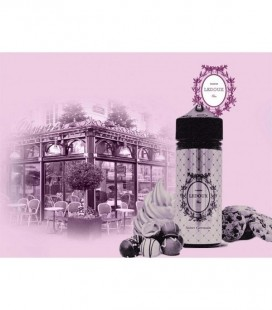 SAINT GERMAIN 100ml - Maison Ledoux