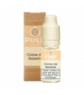 CORNE DE GAZELLE - Pulp