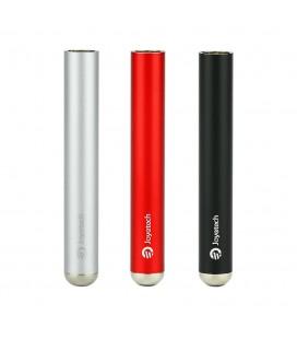 eRoll Mac Batterie 180mAh - Joyetech