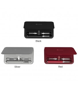 eRoll Mac PCC Advanced Kit 2000mAh - Joyetech
