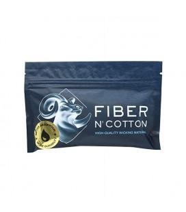 COTON FIBER N'COTTON V2