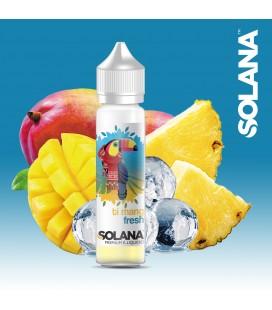 TI MANG FRESH – Solana