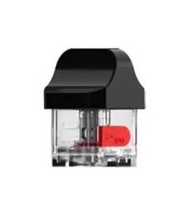 CARTOUCHE RPM 40 4.3ML - Smoktech