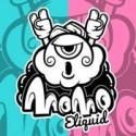 Momo e-Liquid