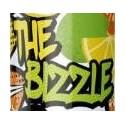 The Bizzles