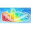 Fruizee E-Liquide France