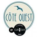 Côte Ouest By Curieux