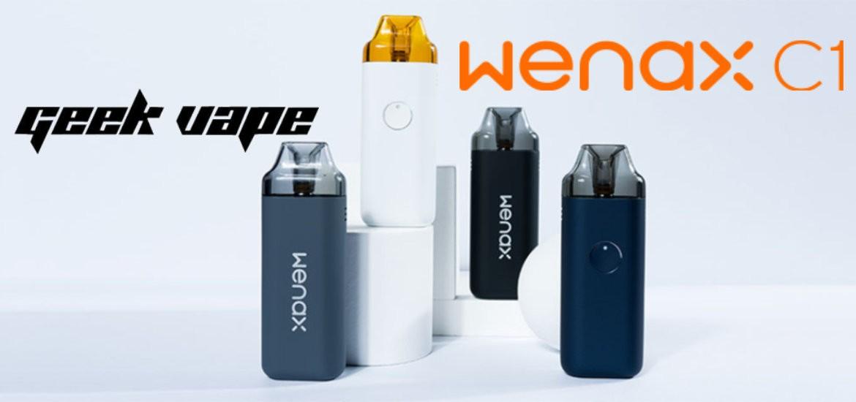 WENAX C1
