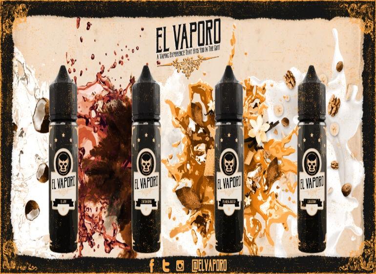 Boutique en ligne du vapoteur - Ecigarette et Eliquide - 66